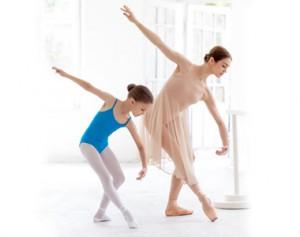 discipline-horeografia-dlay-detei