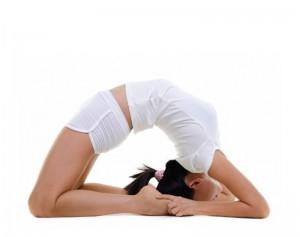 discipline-ioga
