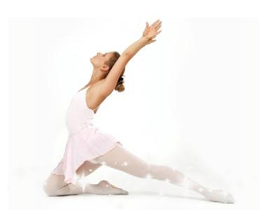 discipline-parternaya-gimnastika